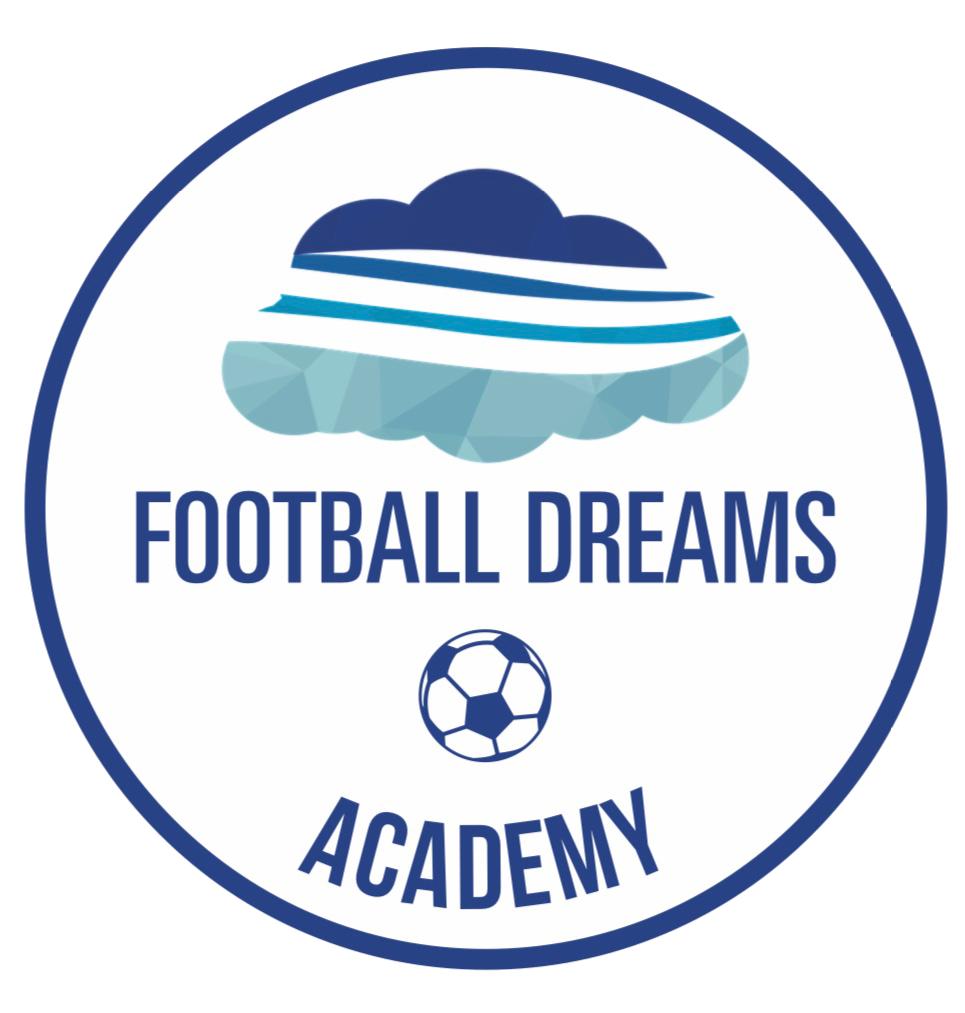 https://www.footballdreamsacademy.com